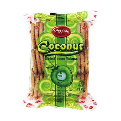 Biscuit Exporter, Export, Cookies, Pie, Crackers, Sandwich, Wafers, Snacks, Assorted, Khong Guan, Monde, Nissin Indonesia, JCB Food, pdk mt (2)