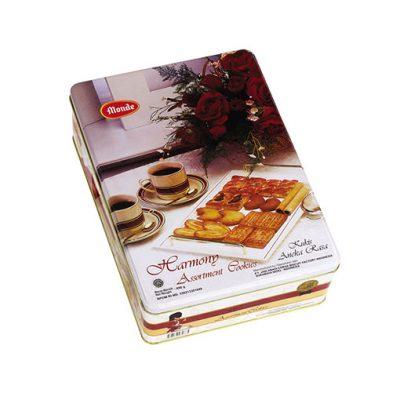 Biscuit Exporter, Cookies, Pie, Crackers, Sandwich, Wafers, Snacks, Assorted, Khong Guan, Monde, Nissin pdk mndl (11)