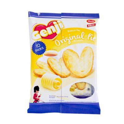 Biscuit Exporter, Cookies, Pie, Crackers, Sandwich, Wafers, Snacks, Assorted, Khong Guan, Monde, Nissin pdk mndl (172)