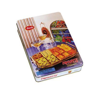 Biscuit Exporter, Cookies, Pie, Crackers, Sandwich, Wafers, Snacks, Assorted, Khong Guan, Monde, Nissin pdk mndl (38)