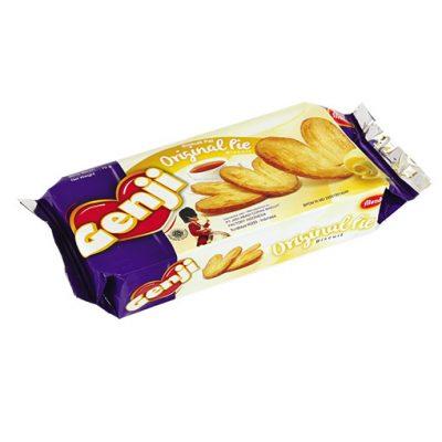 Biscuit Exporter, Export, Cookies, Pie, Crackers, Sandwich, Wafers, Snacks, Assorted, Khong Guan, Monde, Nissin Indonesia, JCB Food, pdk bru (12)