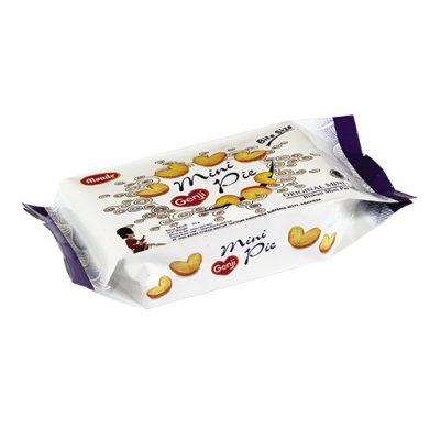 Biscuit Exporter, Export, Cookies, Pie, Crackers, Sandwich, Wafers, Snacks, Assorted, Khong Guan, Monde, Nissin Indonesia, JCB Food, pdk bru (13)