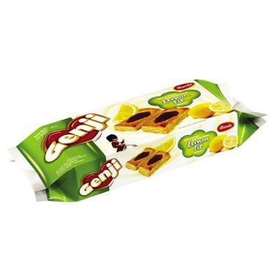 Biscuit Exporter, Export, Cookies, Pie, Crackers, Sandwich, Wafers, Snacks, Assorted, Khong Guan, Monde, Nissin Indonesia, JCB Food, pdk bru (14)