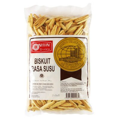 Biscuit Exporter, Export, Cookies, Pie, Crackers, Sandwich, Wafers, Snacks, Assorted, Khong Guan, Monde, Nissin Indonesia, JCB Food, pdk bru (5)
