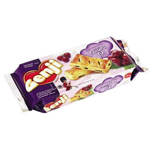KHONG GUAN Top Ekonomi / assorted biscuits 1150gr. Source · Raisin Pie Mini Biscuit Exporter