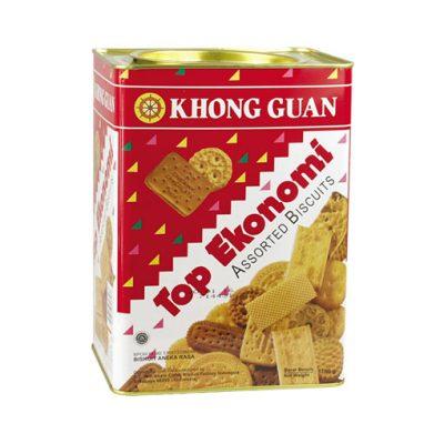 Biscuit Exporter, Export, Cookies, Pie, Crackers, Sandwich, Wafers, Snacks, Assorted, Khong Guan, Monde, Nissin Indonesia, JCB Food, pdk kg