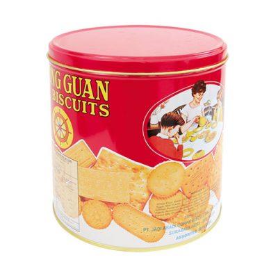 Biscuit Exporter, Export, Cookies, Pie, Crackers, Sandwich, Wafers, Snacks, Assorted, Khong Guan, Monde, Nissin Indonesia, JCB Food, pdk kg3