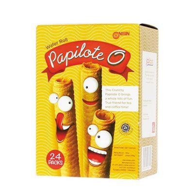 Biscuit Exporter, Export, Cookies, Pie, Crackers, Sandwich, Wafers, Snacks, Assorted, Khong Guan, Monde, Nissin Indonesia, JCB Food, pdk nsn (4)