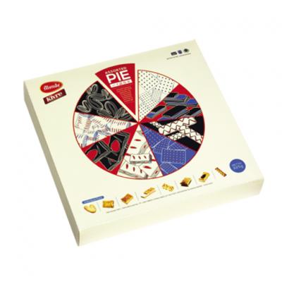 Assorted Pie 8 Flavours-Biscuit-Exporter-Cookies-Pie-Crackers-Sandwich-Wafers-Snacks-Assorted-Khong-Guan-Monde-Nissin-pdk-mndl-46-1